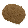 Wild Cherry Bark Powder Wildcrafted -