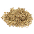 Wild Indigo Root Wildcrafted Cut & Sifted -