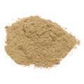 Wild Indigo Root Powder Wildcrafted -