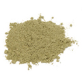Wild Lettuce Herb Powder Wildcrafted -