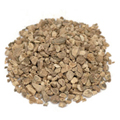 Wild Yam Root Wildcrafted Cut & Sifted -