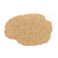 Wild Yam Root Powder Wildcrafted -