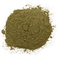 Witch Hazel Leaf Powder Wildcrafted -
