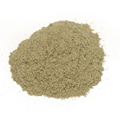Wood Betony Herb Powder Wildcrafted -