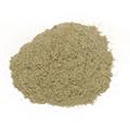 Wood Betony Herb Powder Wildcrafted -