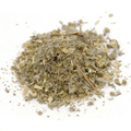Wormwood Herb Wildcrafted Cut & Sifted -