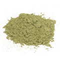 Yarrow Flower Powder Wildcrafted -