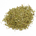 Yerba Mate Leaf Green Cut & Sifted -