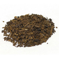 Yerba Mate Leaf Roasted Cut & Sifted -