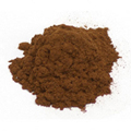 Yohimbe Bark Powder Wildcrafted -