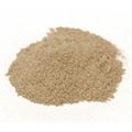 Yucca Root Powder Wildcrafted -
