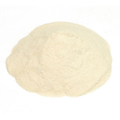 Agar Agar Powder -