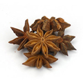Anise Star Whole -