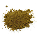 Anise Seed Powder -