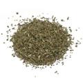 Basil Leaf Cut & Sifted -