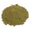 Basil Leaf Powder -