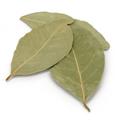 Bay Leaf Select Whole -