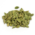 Cardamom Pods Green Whole -