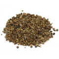 Cardamom Seed Decorticated Whole -