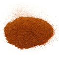 Cayenne Pepper Powder 40M H.U. -
