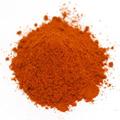 Cayenne Pepper Powder 90M H.U. -