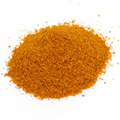 Cayenne Pepper Powder 160K H.U. -