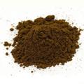 Celery Seed Powder -