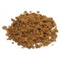 Cinnamon 1/4 inch Cut & Sifted -