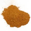 Cinnamon Powder -