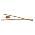 Cinnamon Sticks 18 inch -