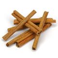 Cinnamon Sticks 2 3/4 inch -