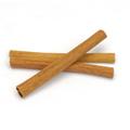 Cinnamon Sticks 4 inch -