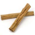 Cinnamon Sticks Ceylon 5 inch -