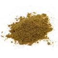 Coriander Seed Powder -
