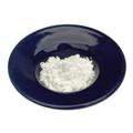 Cream of Tartar Powder -