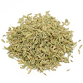 Fennel Seed -