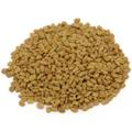 Fenugreek Seed -