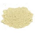 Fenugreek Seed Powder -