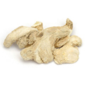 Ginger Root Whole -