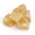 Ginger Crystallized Diced -