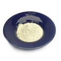Horseradish Root Powder -
