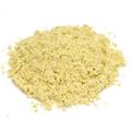 Mustard Seed Yellow Powder -