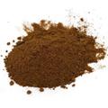 Nutmeg Powder -