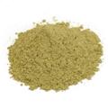 Oregano Leaf Powder -