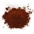 Paprika Powder -