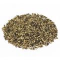 Pepper Black Coarse Grind 14 mesh -
