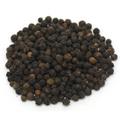 Pepper Black Malabar Whole -