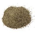 Pepper Black Medium Grind 32 Mesh -