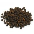 Pepper Black Tellicherry Whole -