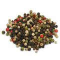 Pepper Rainbow Blend Whole -